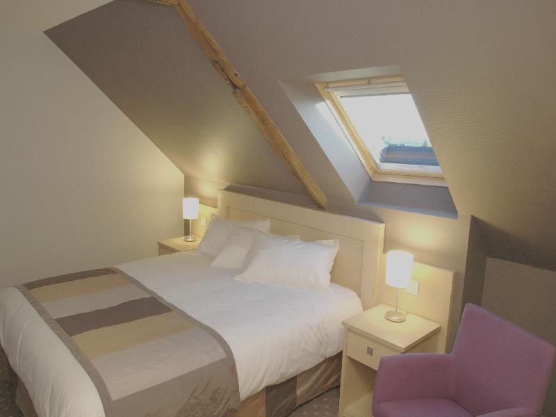 Hotel Charme Bretagne