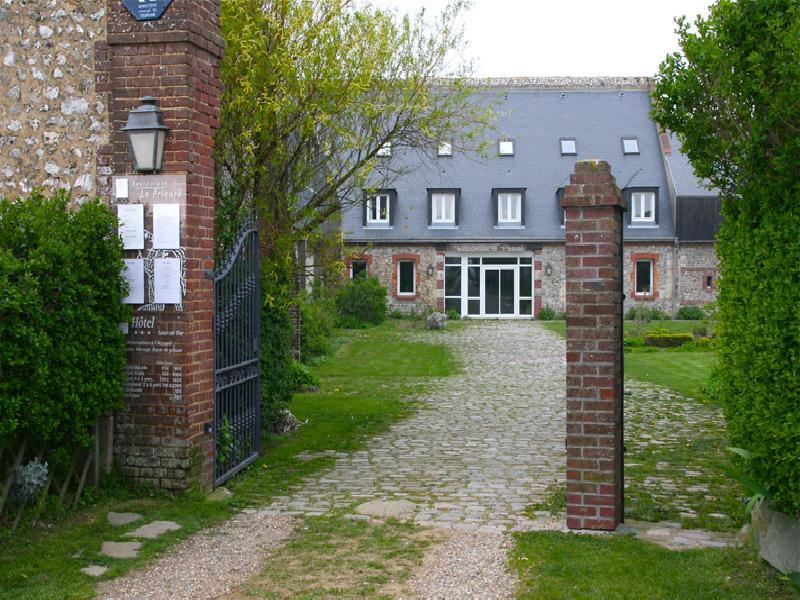 H tel etretat normandie hotel proche etretat for Piscine fecamp