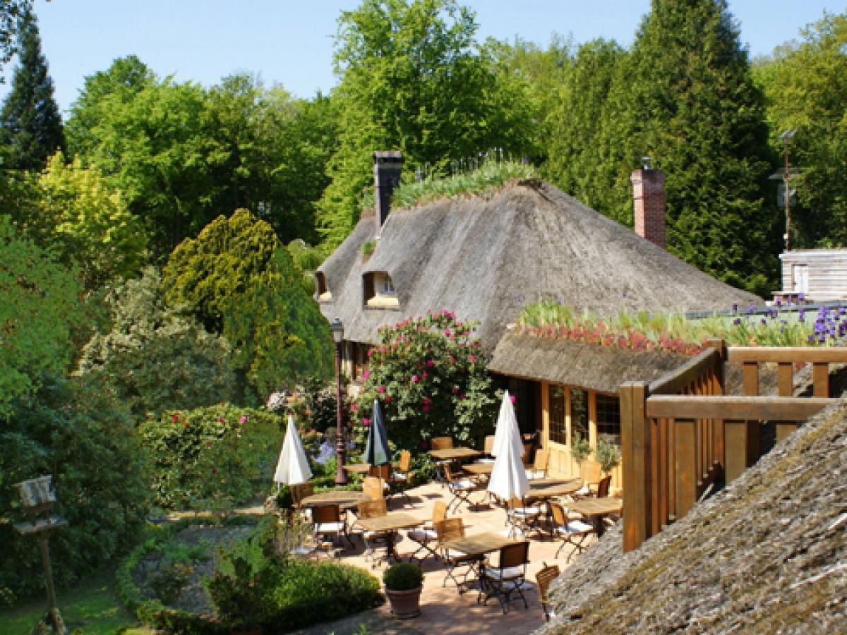 le petit coq aux champs hotel en normandie With piscine ouverte le dimanche apres midi 4 le petit coq aux champs hotel a honfleur