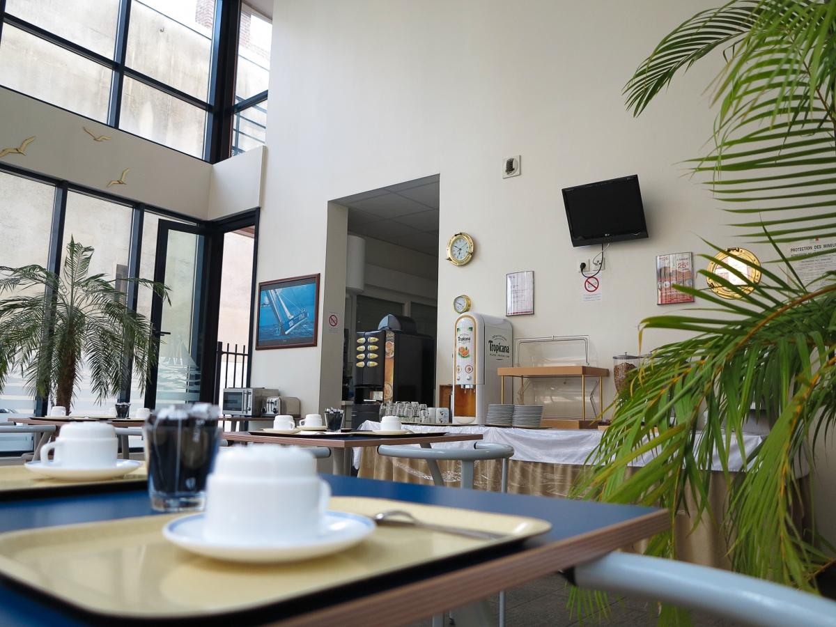 h tel appart 39 city r sidence hotel le havre. Black Bedroom Furniture Sets. Home Design Ideas
