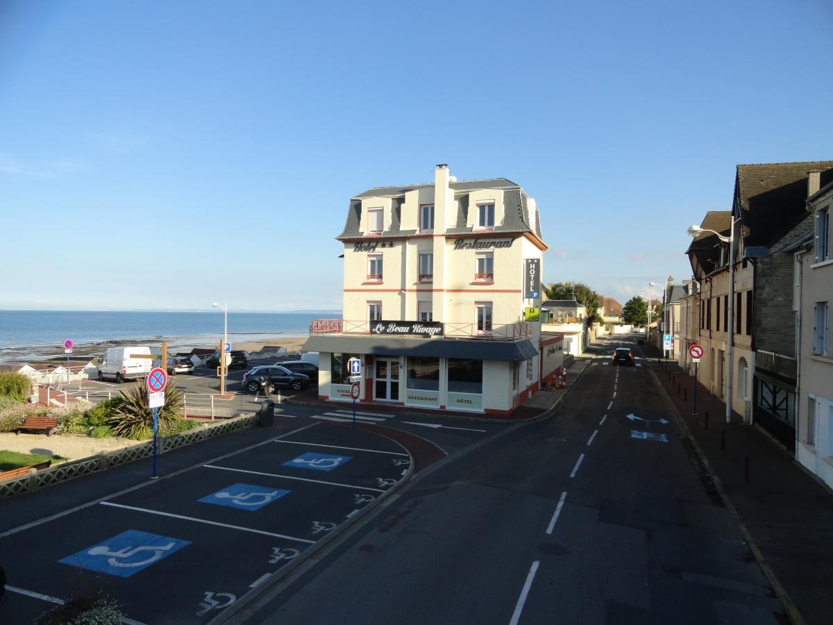 Beau rivage hotel casino 11