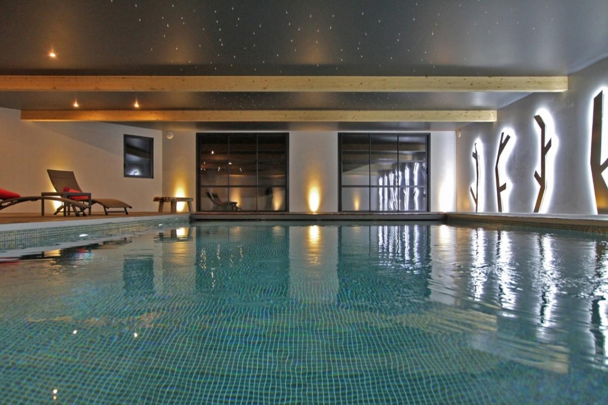 Le M Hôtel - Hotel de charme en Normandie