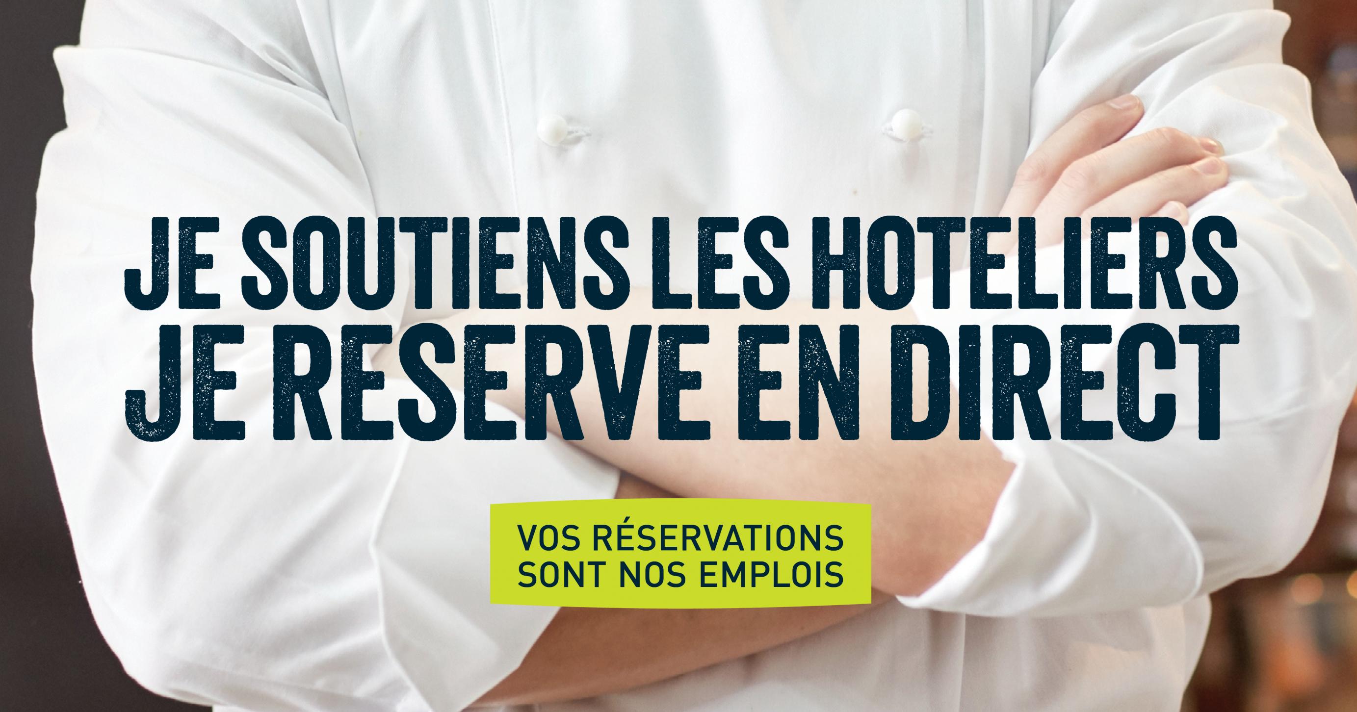 Hotel La Corne d'Abondance - Hotel en Normandie