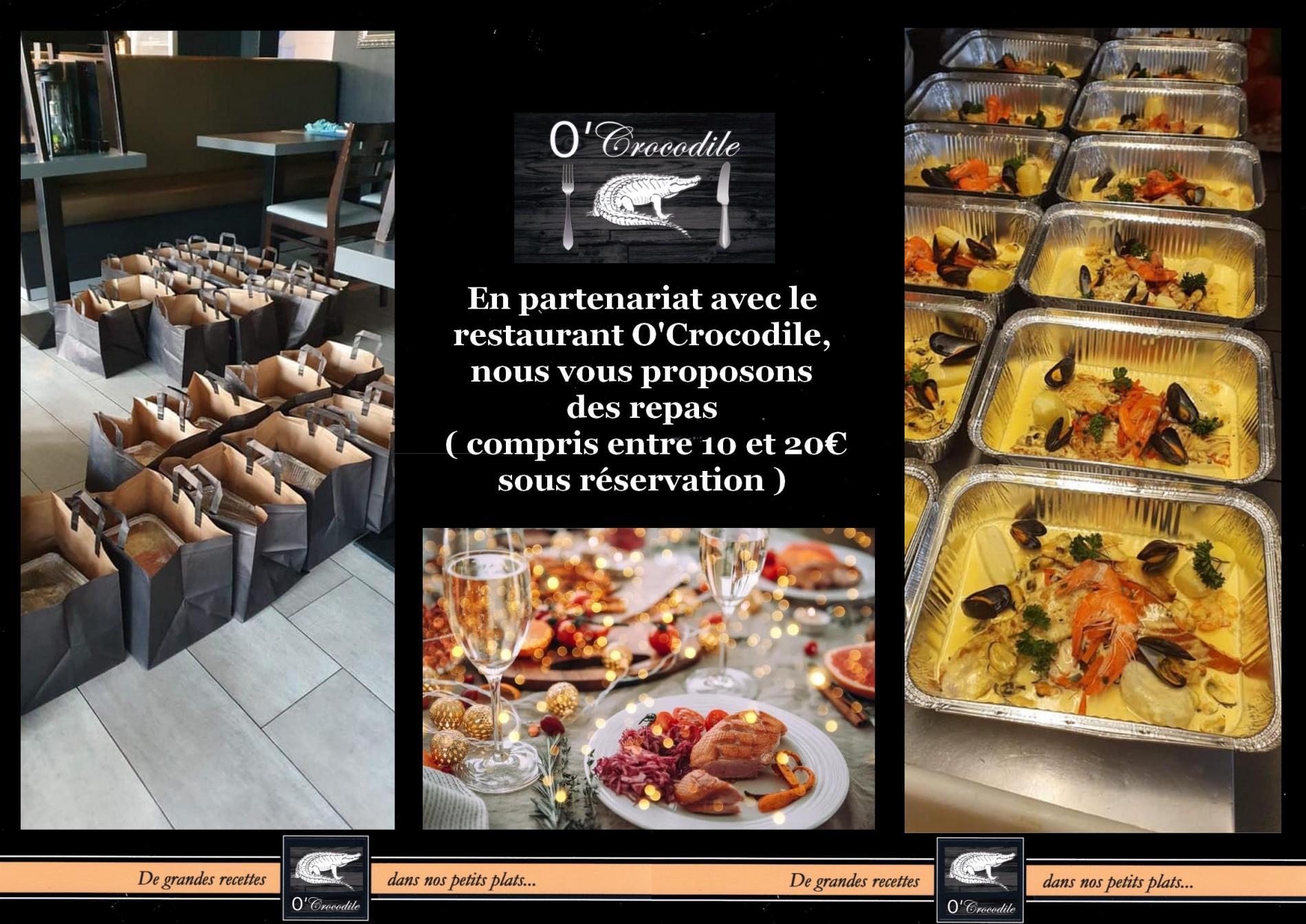 Hôtel Saint Yves - Hotel en Normandie